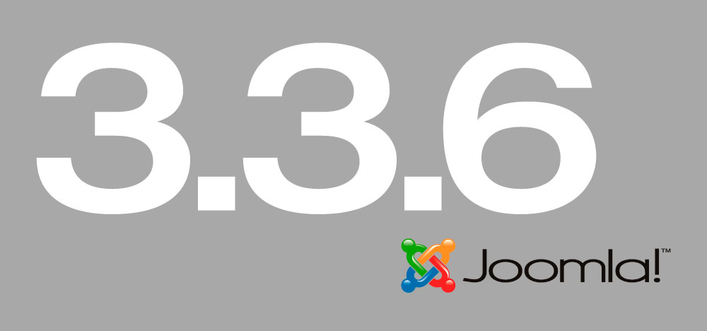 upgrade-joomla-3.3.6